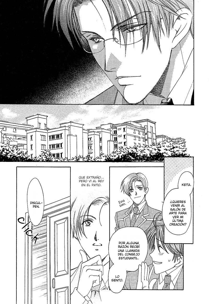 Gakuen Heaven Gakue136