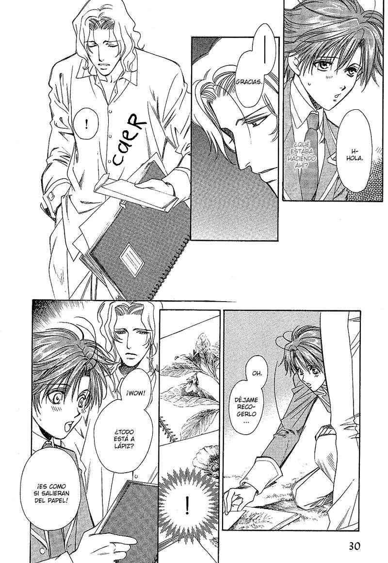 Gakuen Heaven Gakuen39