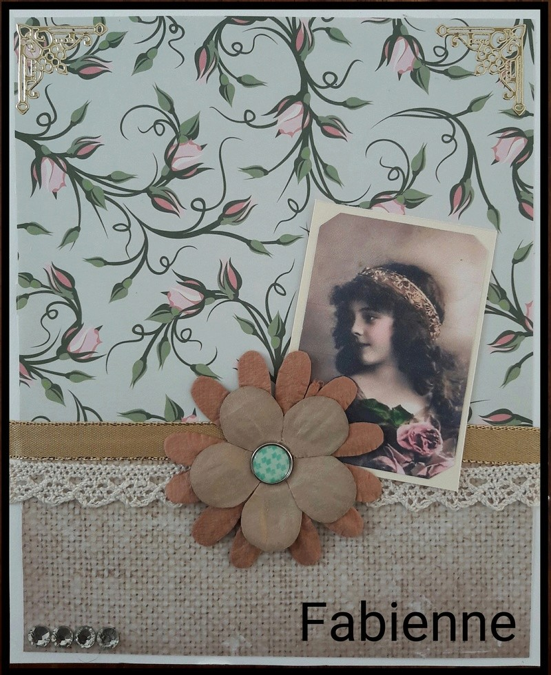 Anniversaires de novembre - Page 3 Img_2011