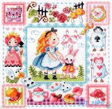 """Les """" jardin privé  """" de Marie jo - Page 3 Alice10"""