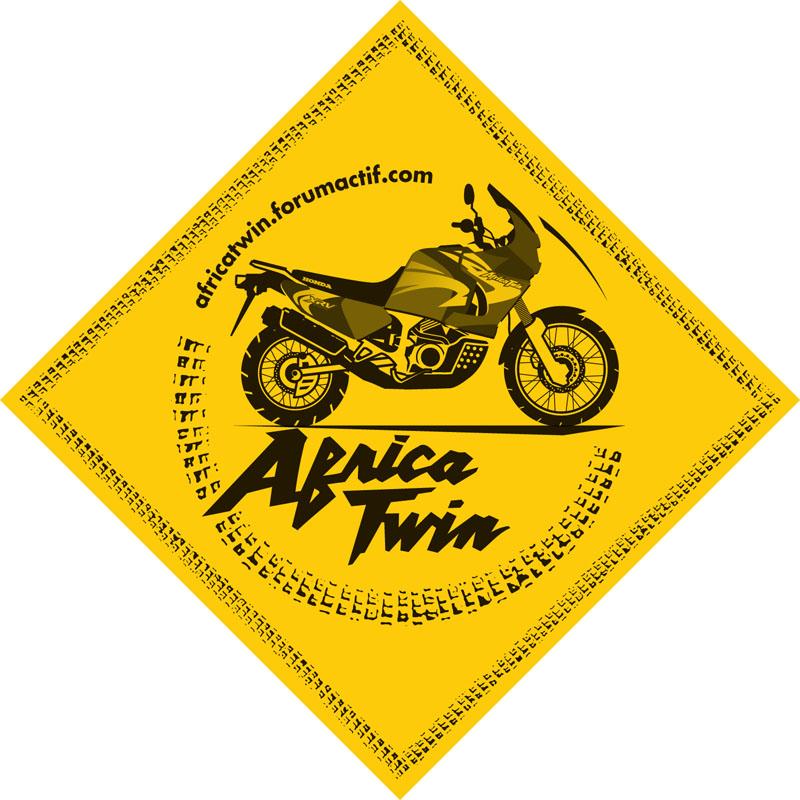 Le nouveau motocollant du forum Austra11