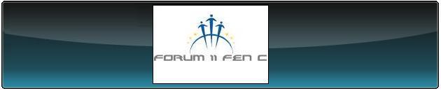 UFAL Paylaşım Forumu