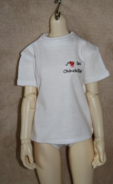 La couture de Linn: t-shirt imprimé, tenue PKF asiatique p.2 - Page 2 Chi10