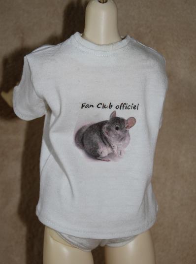 La couture de Linn: t-shirt imprimé, tenue PKF asiatique p.2 - Page 2 Chi110