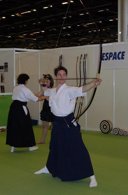 Japan Expo, des photographes? - Page 3 Je510