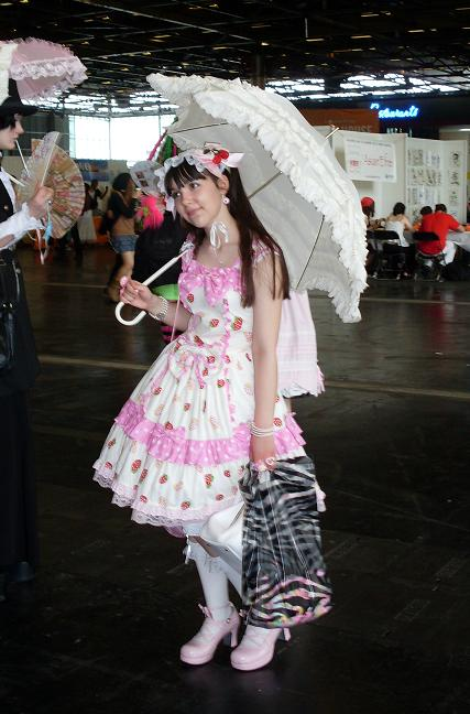 Japan Expo, des photographes? - Page 3 Je810