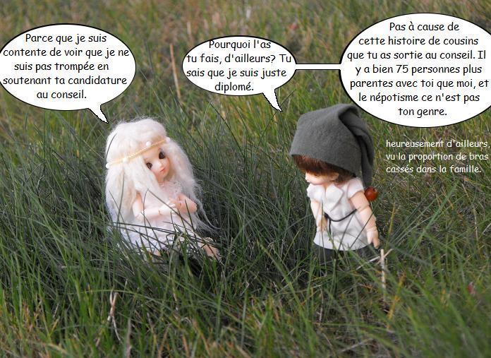 Histoire de Madouc [kid delf Litchi] fin chap 3 (13/09) Yz310