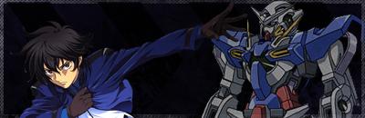 Trilogie: Mass Effect Sans_t15