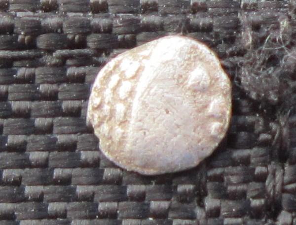monnaie Img_8322