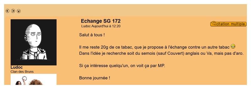 Echange SG 1792 [TERMINE]  Sg_17210