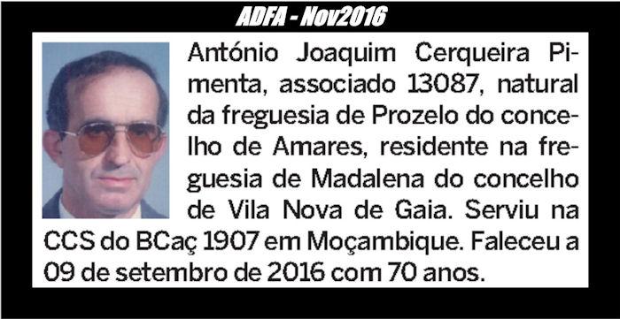 Notas de óbito publicadas no Jornal ELO, de Nov2016, da ADFA 03_ant10