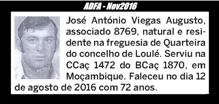 Notas de óbito publicadas no Jornal ELO, de Nov2016, da ADFA 05_jos10