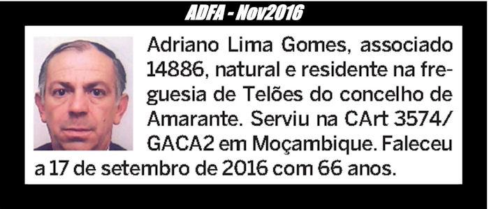 Notas de óbito publicadas no Jornal ELO, de Nov2016, da ADFA 06_adr10