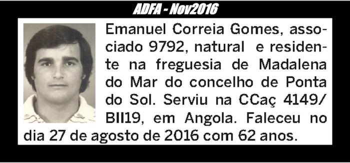 Notas de óbito publicadas no Jornal ELO, de Nov2016, da ADFA 09_ema10