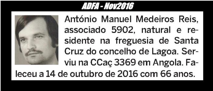 Notas de óbito publicadas no Jornal ELO, de Nov2016, da ADFA 11_ant10