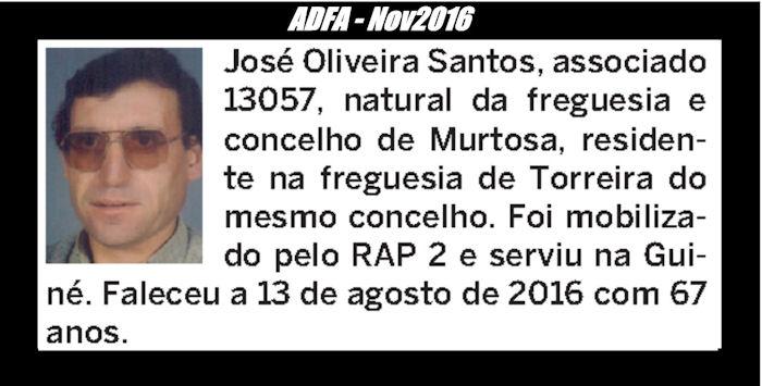 Notas de óbito publicadas no Jornal ELO, de Nov2016, da ADFA 12_jos10