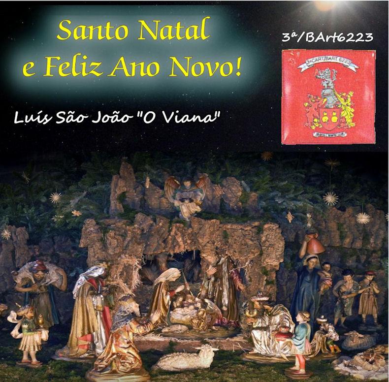 Mensagem do veterano Luís São João «O Viana», da 3ª/BArt6223 3_bart10