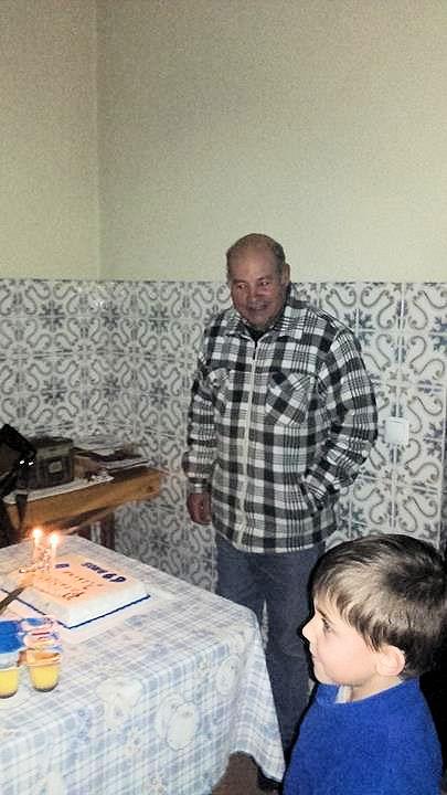 Mensagem do veterano Albino Almeida da Piedade, da CCac2700/BCac2912/CTIG Albino10