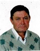 Faleceu o veterano António José da Conceição Matos, da CEng3336 - 24Jan2017 Antyni12