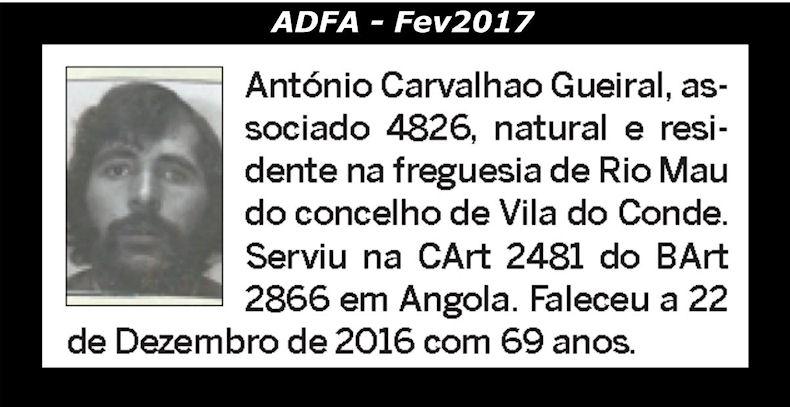 Notas de óbito publicadas no jornal «ELO» da ADFA, do mês de Fev2017 Antyni13
