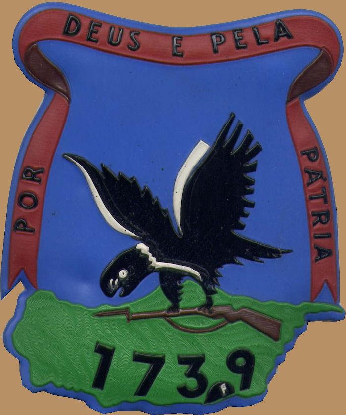 Faleceu o veterano Manuel de Jesus Neves Quintal, 1.º Cabo Radiotelegrafista, CCac1739 - 11Nov2016 Ccac1712