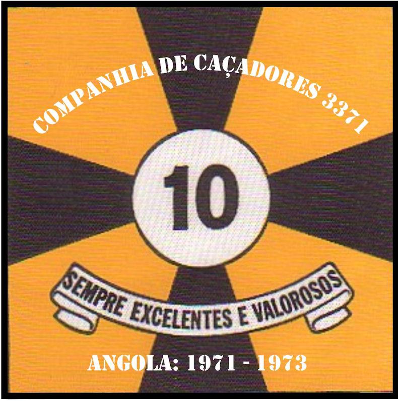 Faleceu o veterano Albino Joaquim Loureiro Dias, Operador Cripto, da CCac3371 - 01Dez2014 Ccac3310