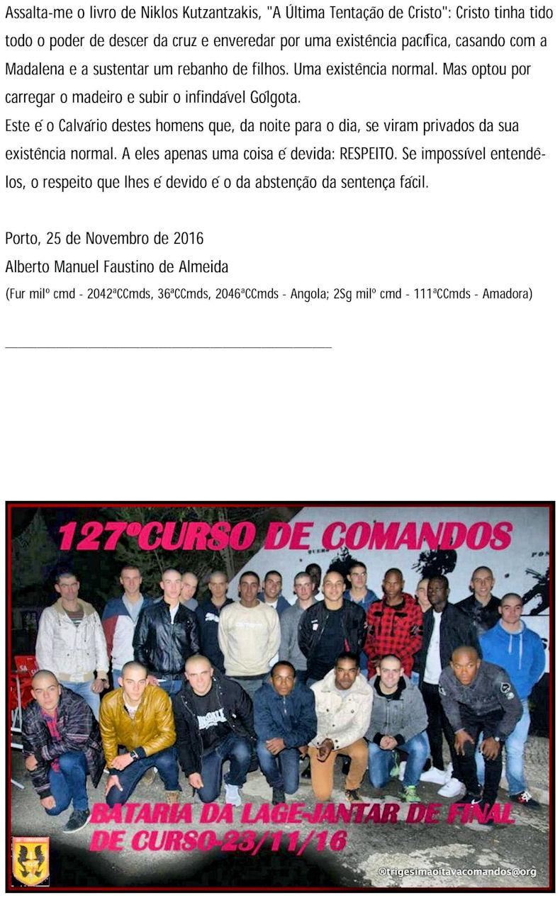 «Os Comandos e a Procuradora» Comand12