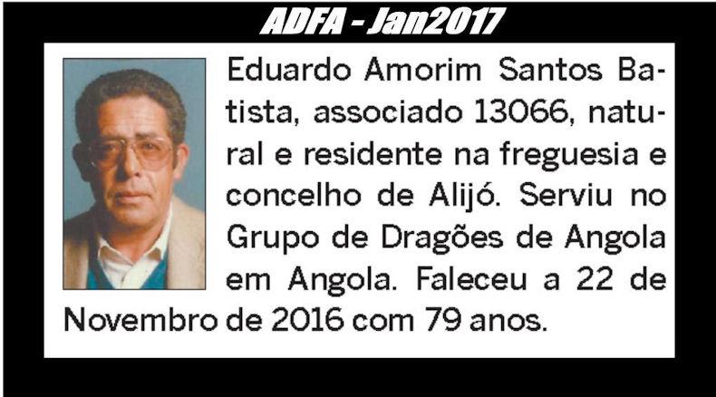 Notas de óbito publicadas no jornal «ELO» da ADFA, do mês de Jan2017 Eduard10