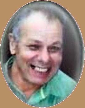 Faleceu o veterano Jorge Alves Correia, da CCac274 - 21Dez2016 Jorge_10