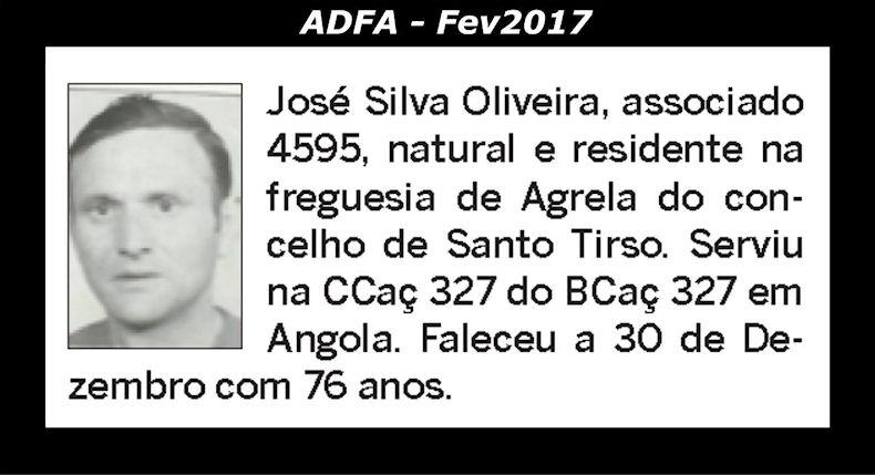 Notas de óbito publicadas no jornal «ELO» da ADFA, do mês de Fev2017 Josy_s10