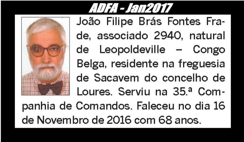 Notas de óbito publicadas no jornal «ELO» da ADFA, do mês de Jan2017 Joyo_f10