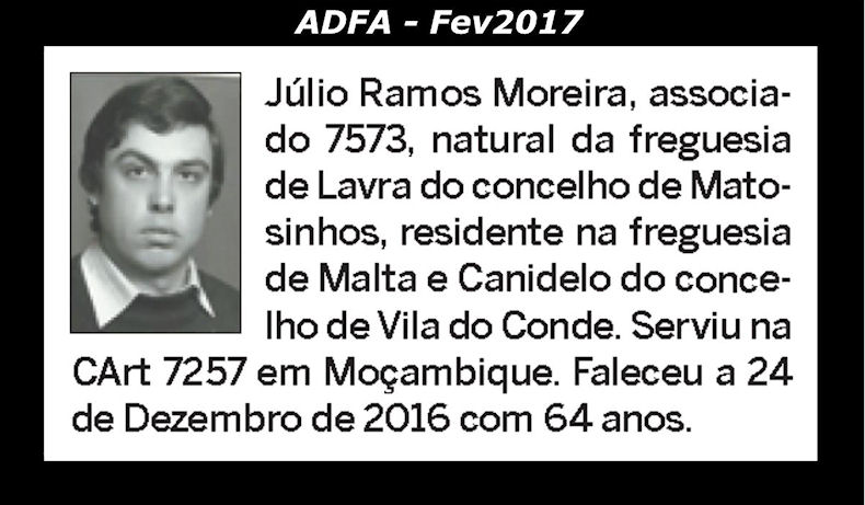 Notas de óbito publicadas no jornal «ELO» da ADFA, do mês de Fev2017 Jylio_10