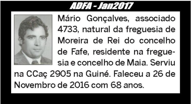 Notas de óbito publicadas no jornal «ELO» da ADFA, do mês de Jan2017 Myyrio10