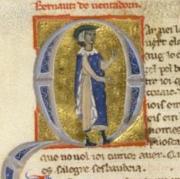 Bernard de Ventadour B-de-v10
