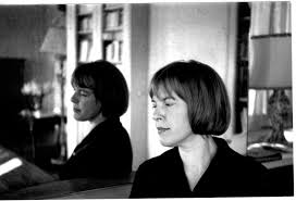 Ingeborg Bachmann  Bachma10