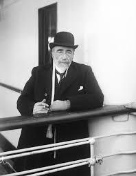 Joseph Conrad   Conrad10