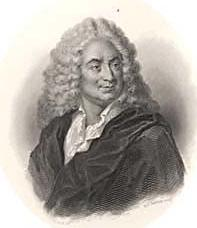 Alain-René Lesage Farl10