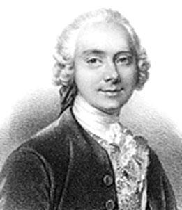 Jean-Baptiste-Louis Gresset Gresse10