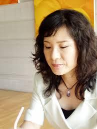 Hyeon-su Lee Lee10