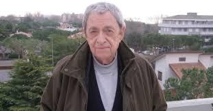 Alberto Ongaro Ongaro10