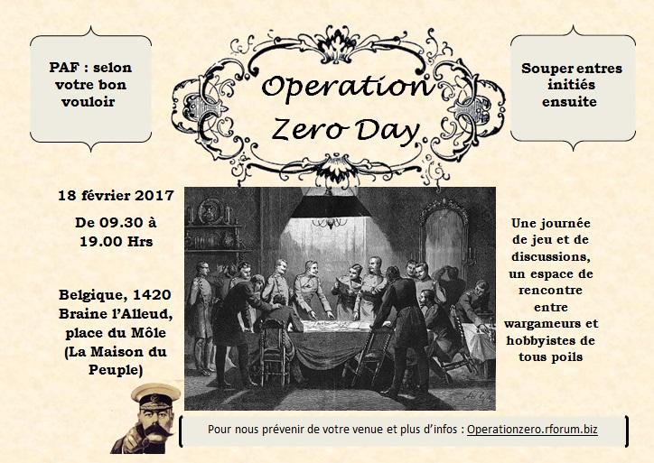[Belgique] Operation Zero Day le 18 février 2017 Opzero14