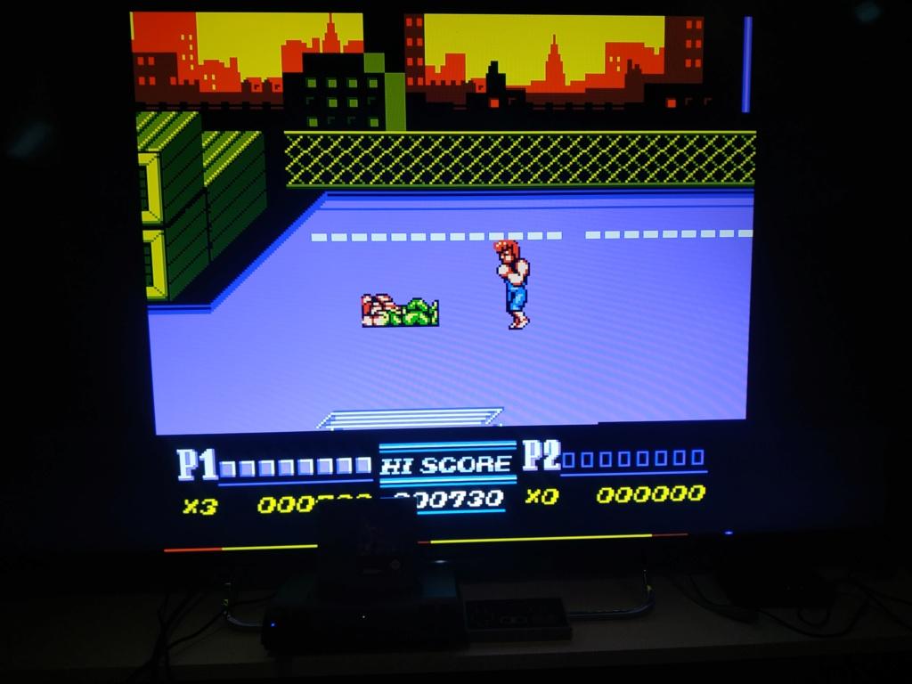 Analogue NT Mini, la NES dans sa plus belle expression! - Page 9 Img_2033