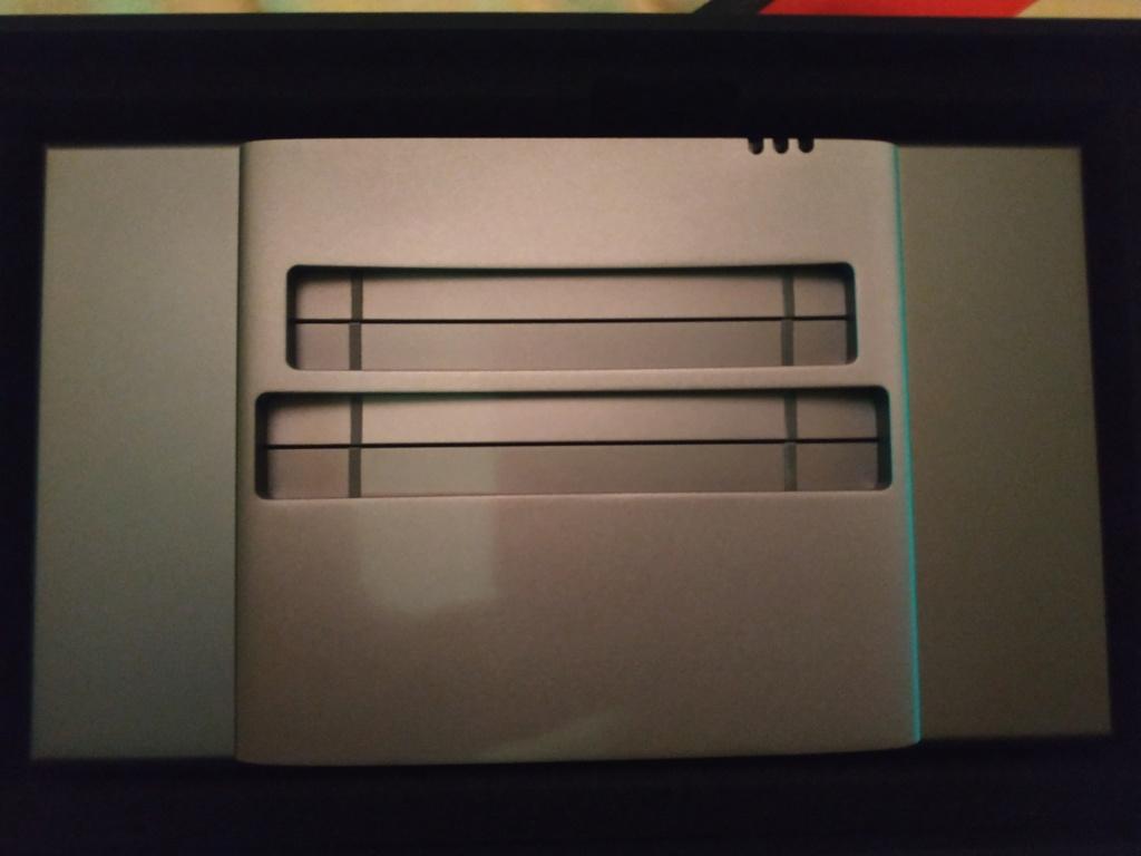 Analogue NT Mini, la NES dans sa plus belle expression! - Page 9 Img_2039