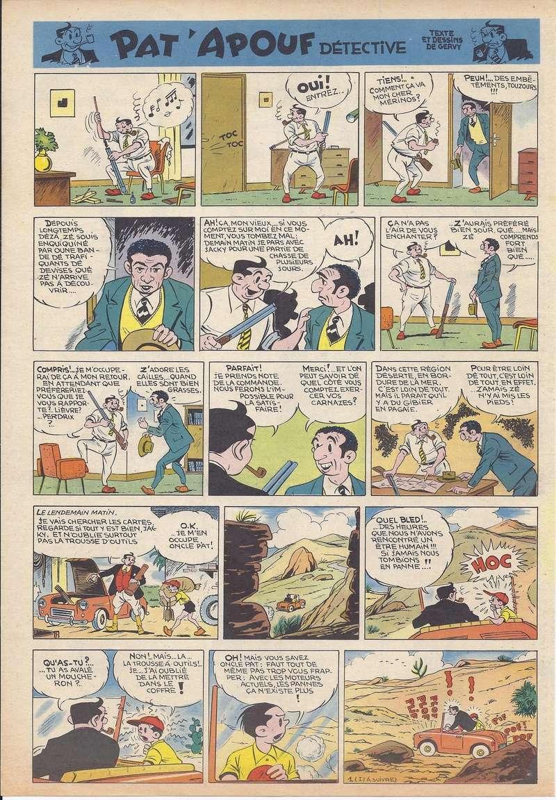 A la découverte de Pat Apouf - Page 18 Page_010