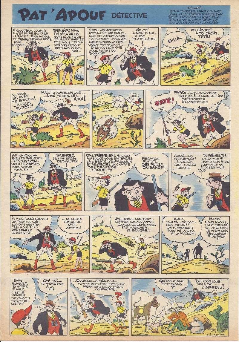 A la découverte de Pat Apouf - Page 18 Page_012