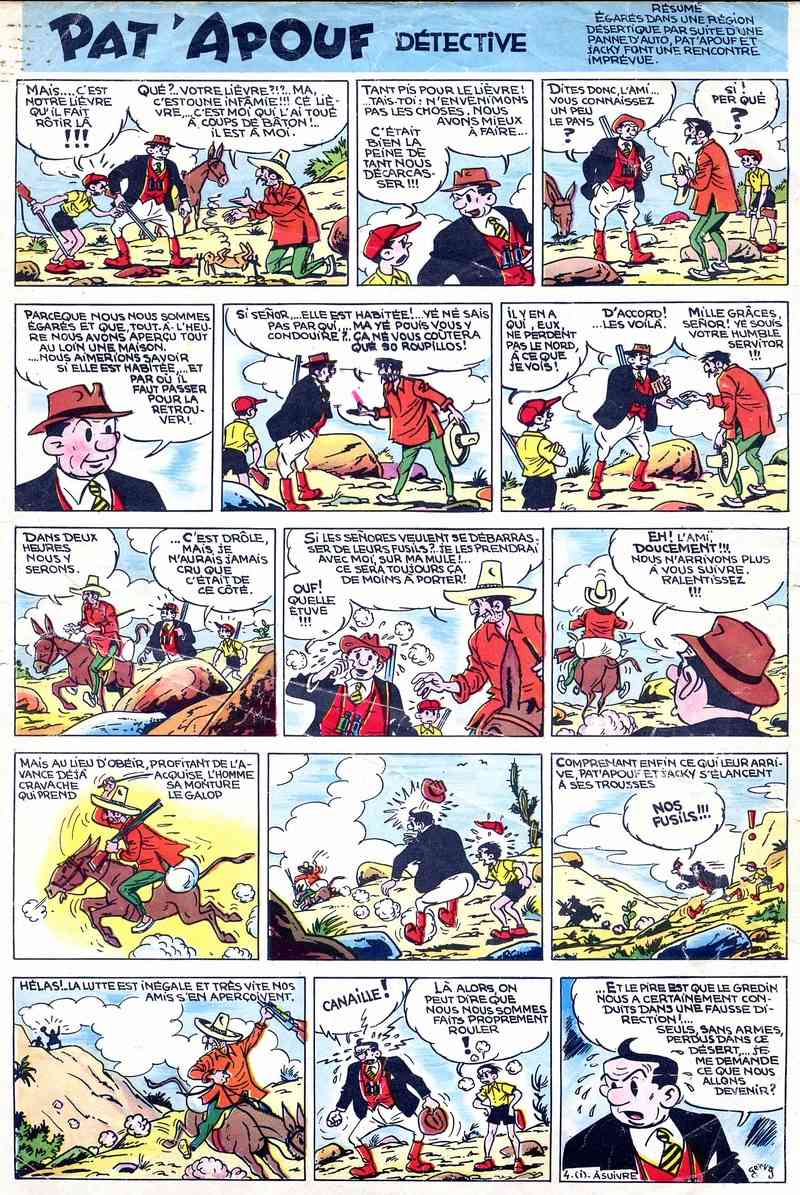 A la découverte de Pat Apouf - Page 18 Page_013