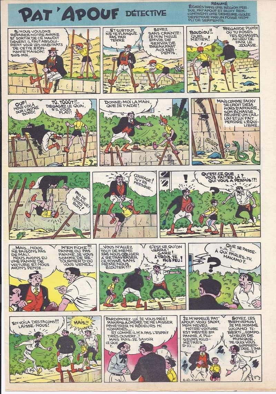 A la découverte de Pat Apouf - Page 18 Page_015