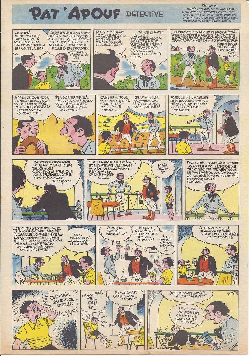 A la découverte de Pat Apouf - Page 18 Page_016