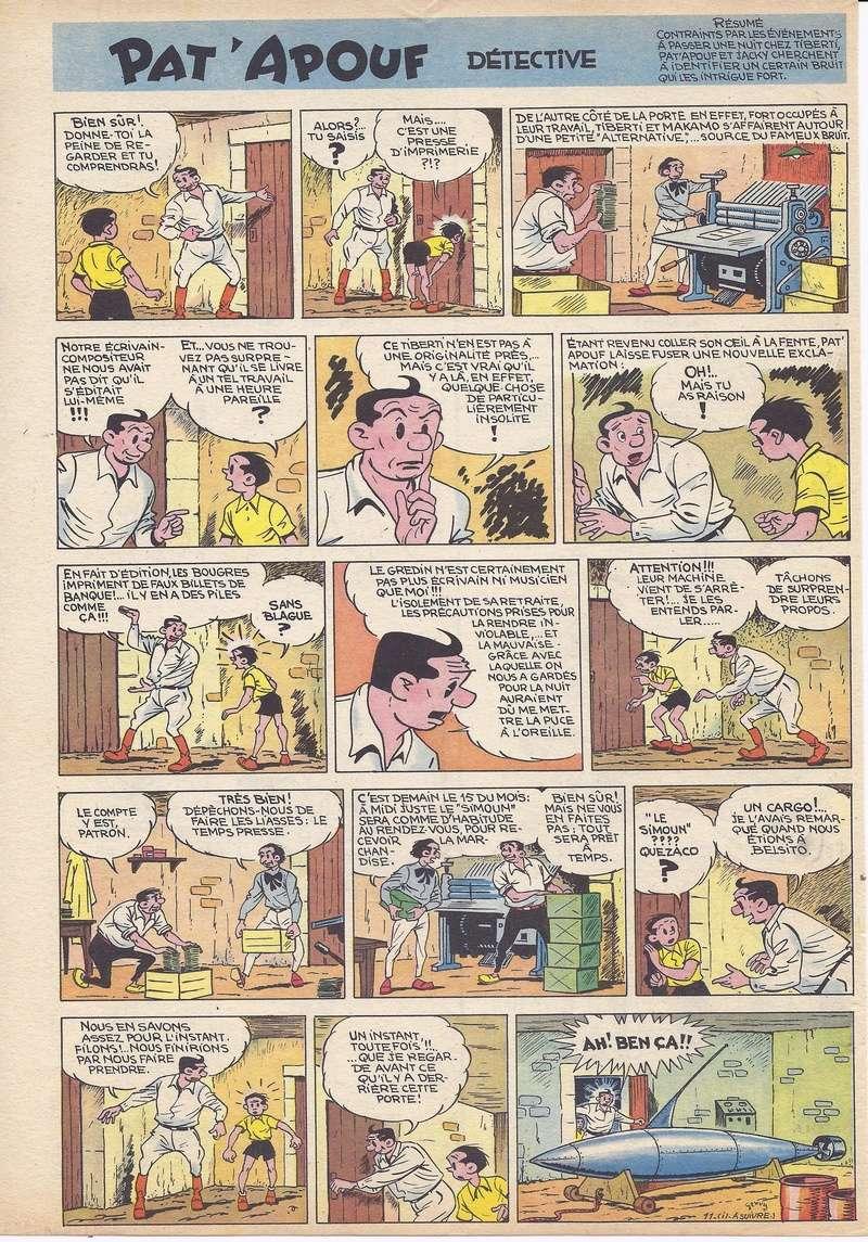 A la découverte de Pat Apouf - Page 18 Page_111