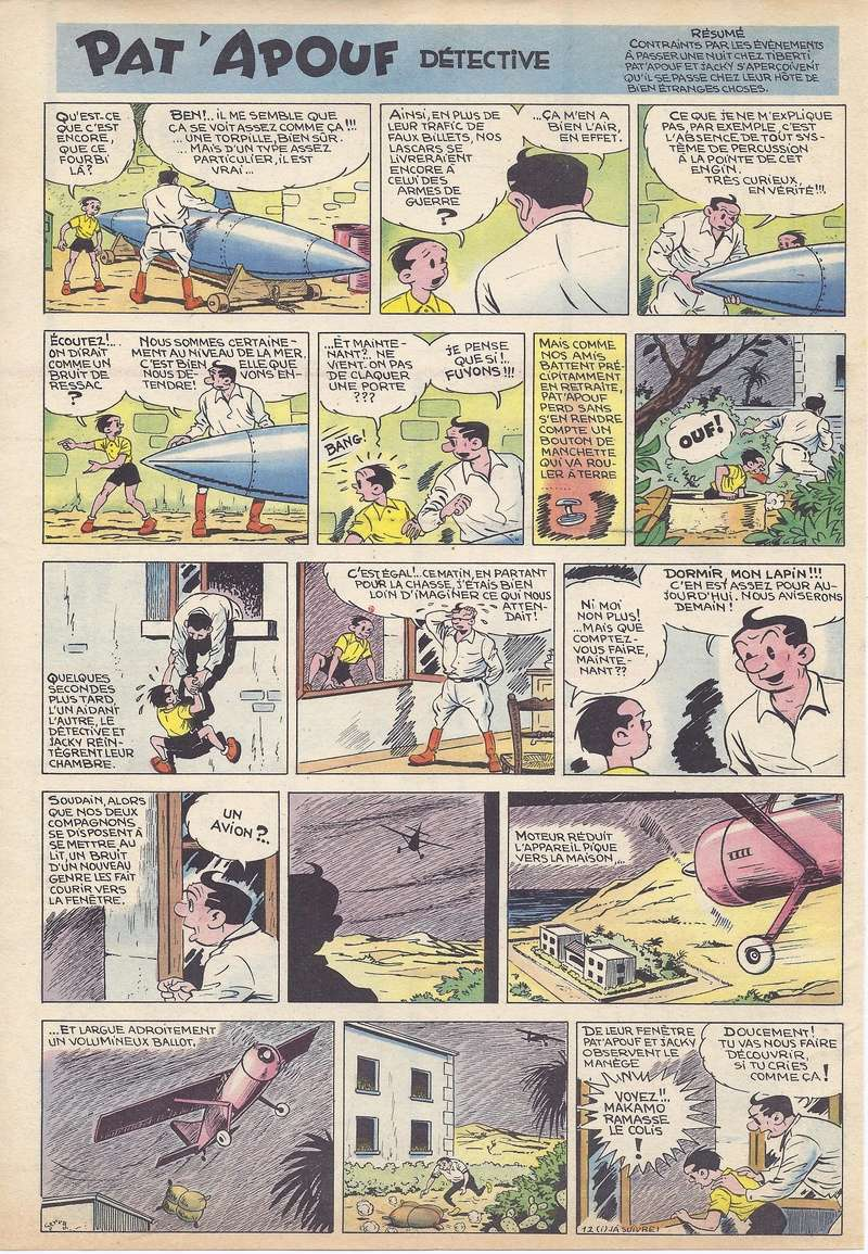 A la découverte de Pat Apouf - Page 18 Page_112